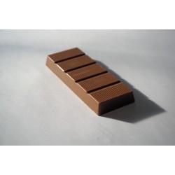 Chocolate (fragrance oil)