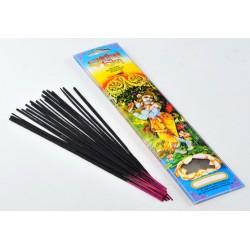 Aphrodisia Incense Sticks...