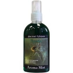 Freesia Aroma Mist Spray