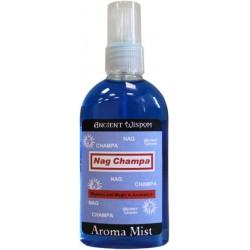 Nag Champa Aroma Mist Spray