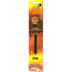 Virgo Incense