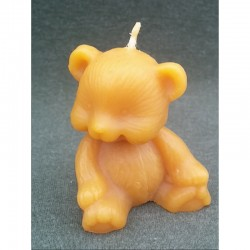 Bear (beeswax)