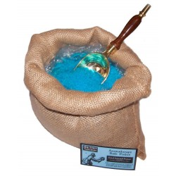 Total Unwind Bath Potion