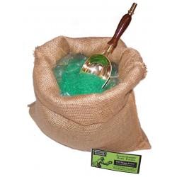 PMT Aromatherapy bath potion