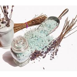 Aromatherapy Bath Potions...
