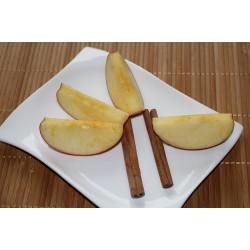 Cinnamon and Apple...